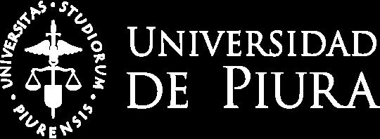 UDEP - Admisión Piura