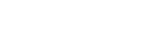 logo-udep.png