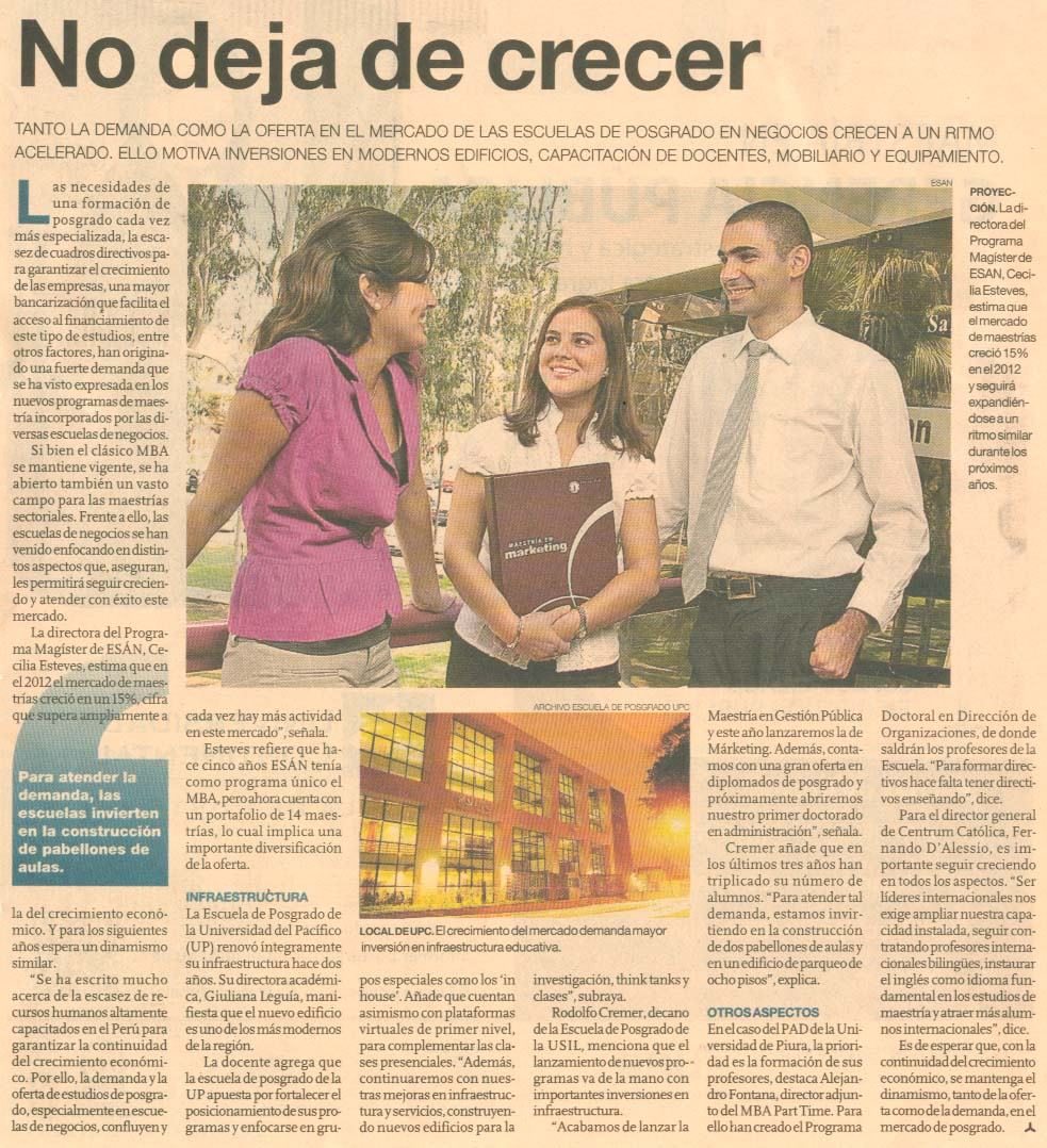 escuelas_negocio_pad_CRECER