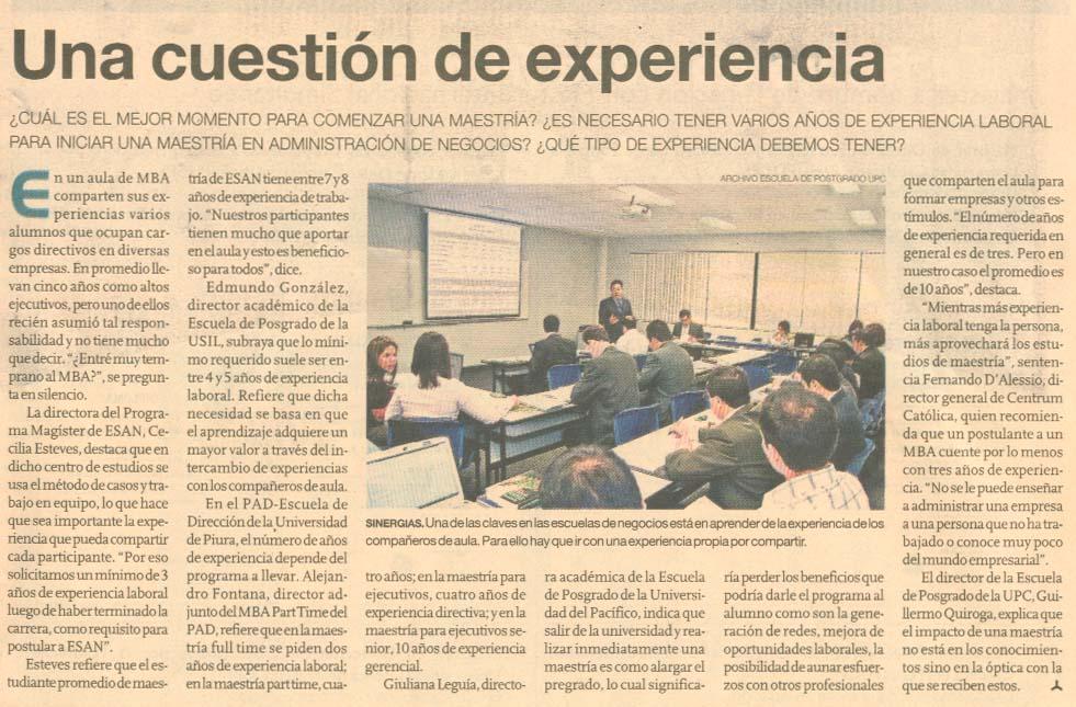 maestria_udep_experiencia