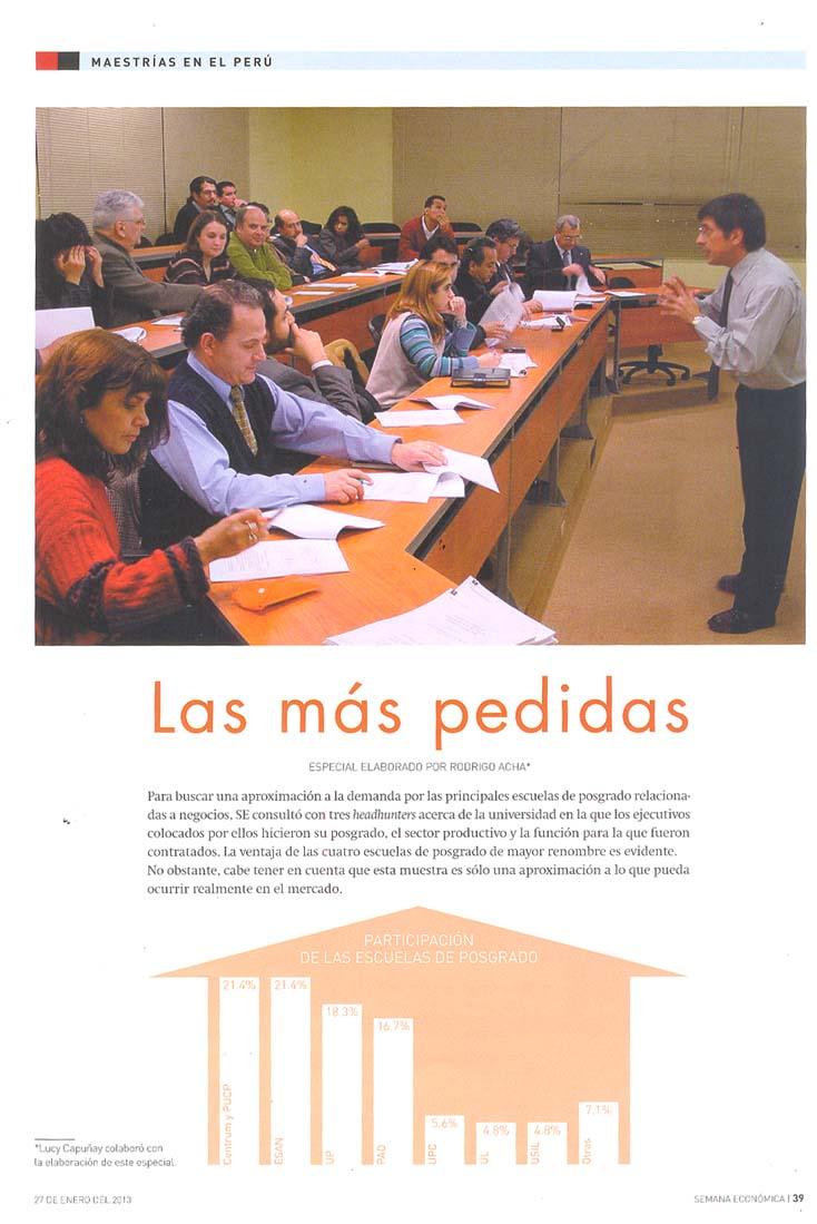 pedidas_postgrado_udep