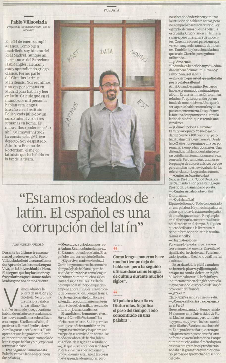 rodeados_latin