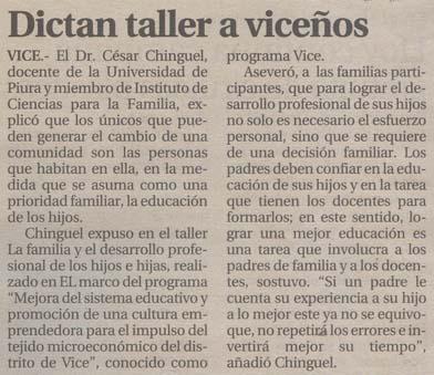 taller_vicenos
