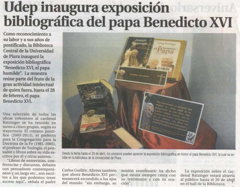 exposicion_papa_benedicto