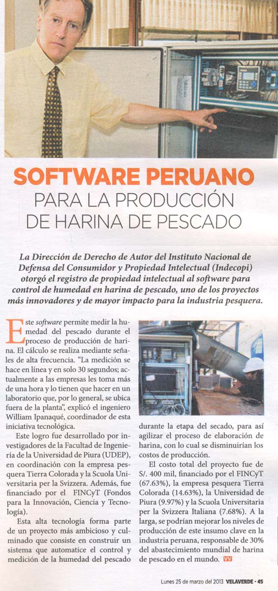 software_harinapescado
