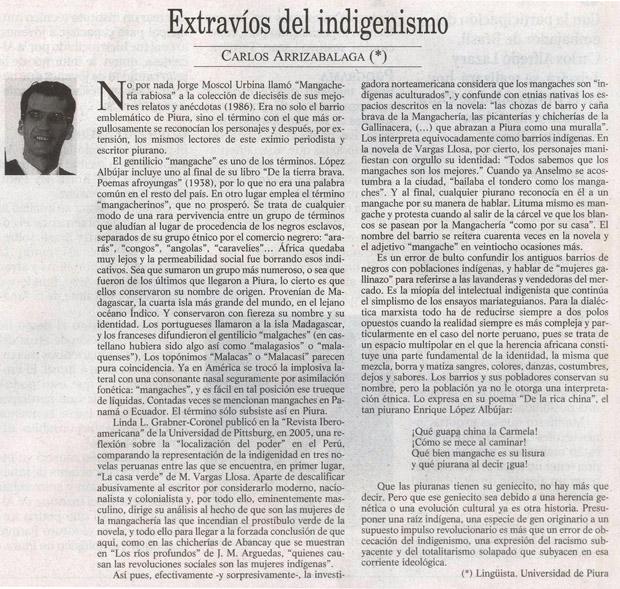 extravios_indigenismo