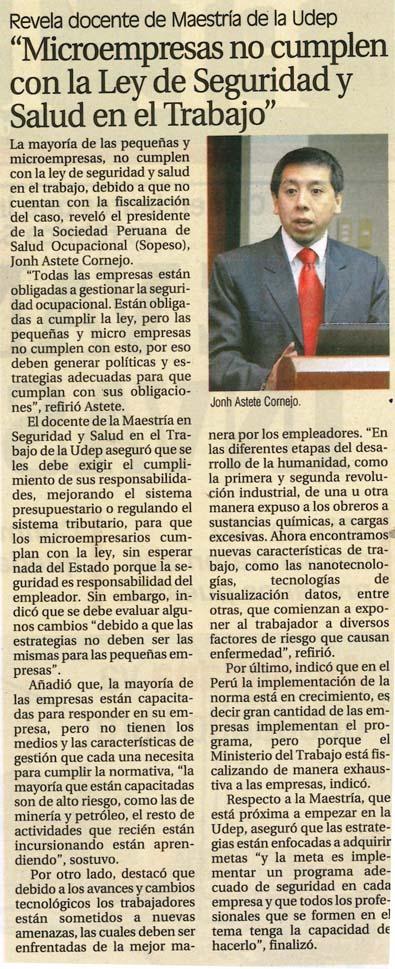 microempresarios_nocumplen_ley_seguridad_salud_trabajo