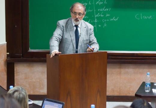 Enrique Banús