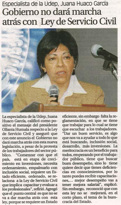 gobierno_nomarchaatras_servicio_civil