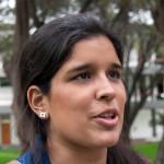 Valeria Gutiérrez