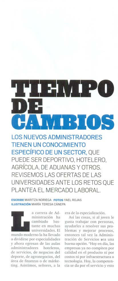 17a_udep_250114_d_2marthacoello_elcomercio_17_revista-somos-orientacion-vocacional_neutro_25x10_ab1234