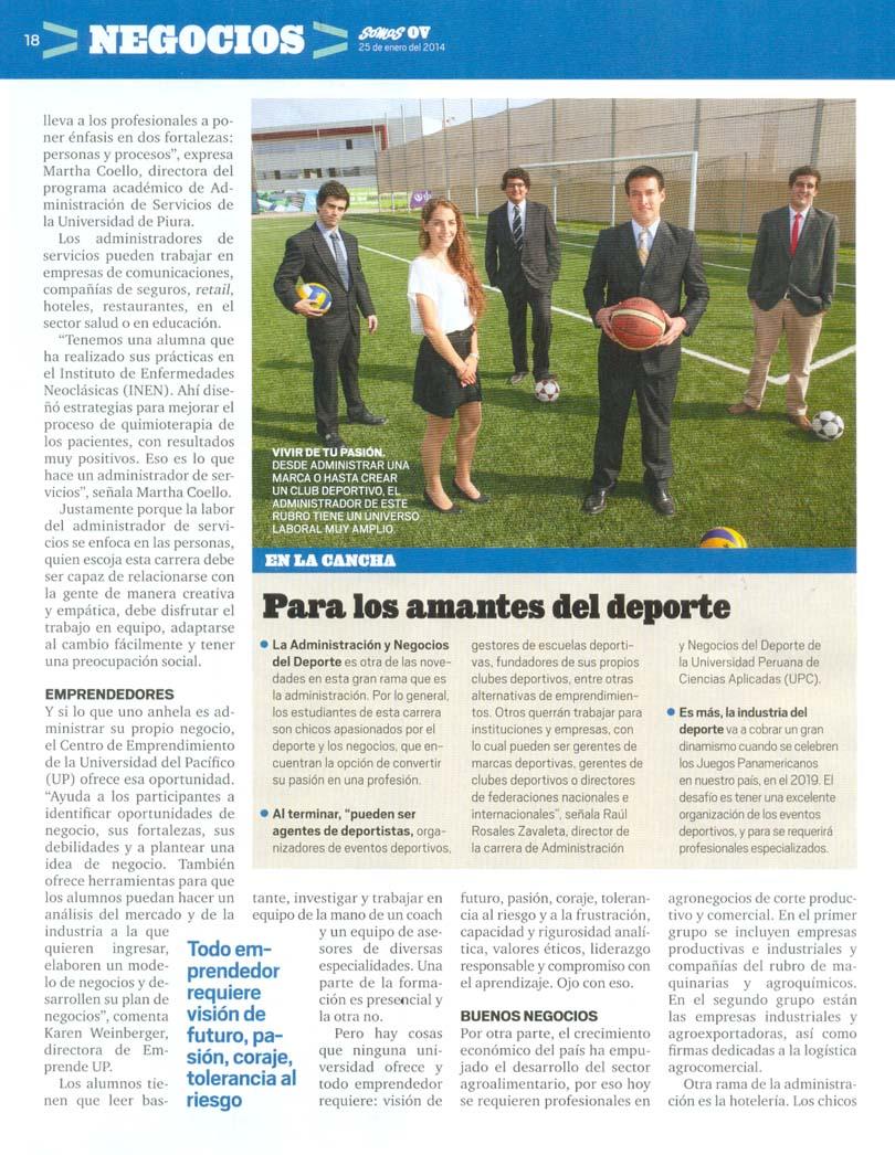 18a_udep_250114_d_3marthacoello_elcomercio_18_revista-somos-orientacion-vocacional_neutro_27x21_abc1234