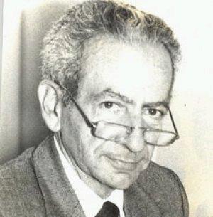 José M. Navarro