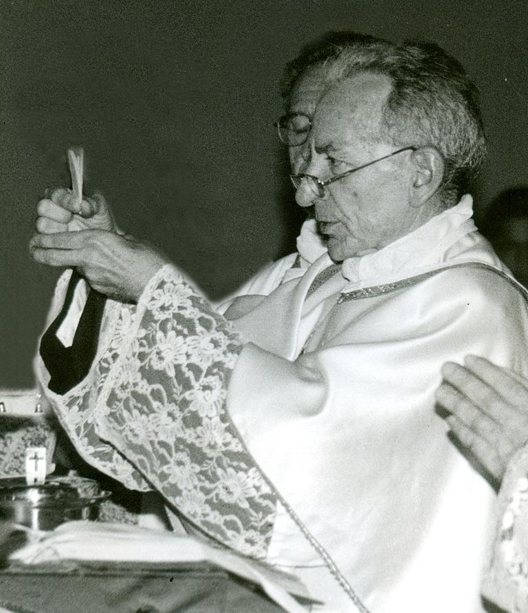 padre_navarro