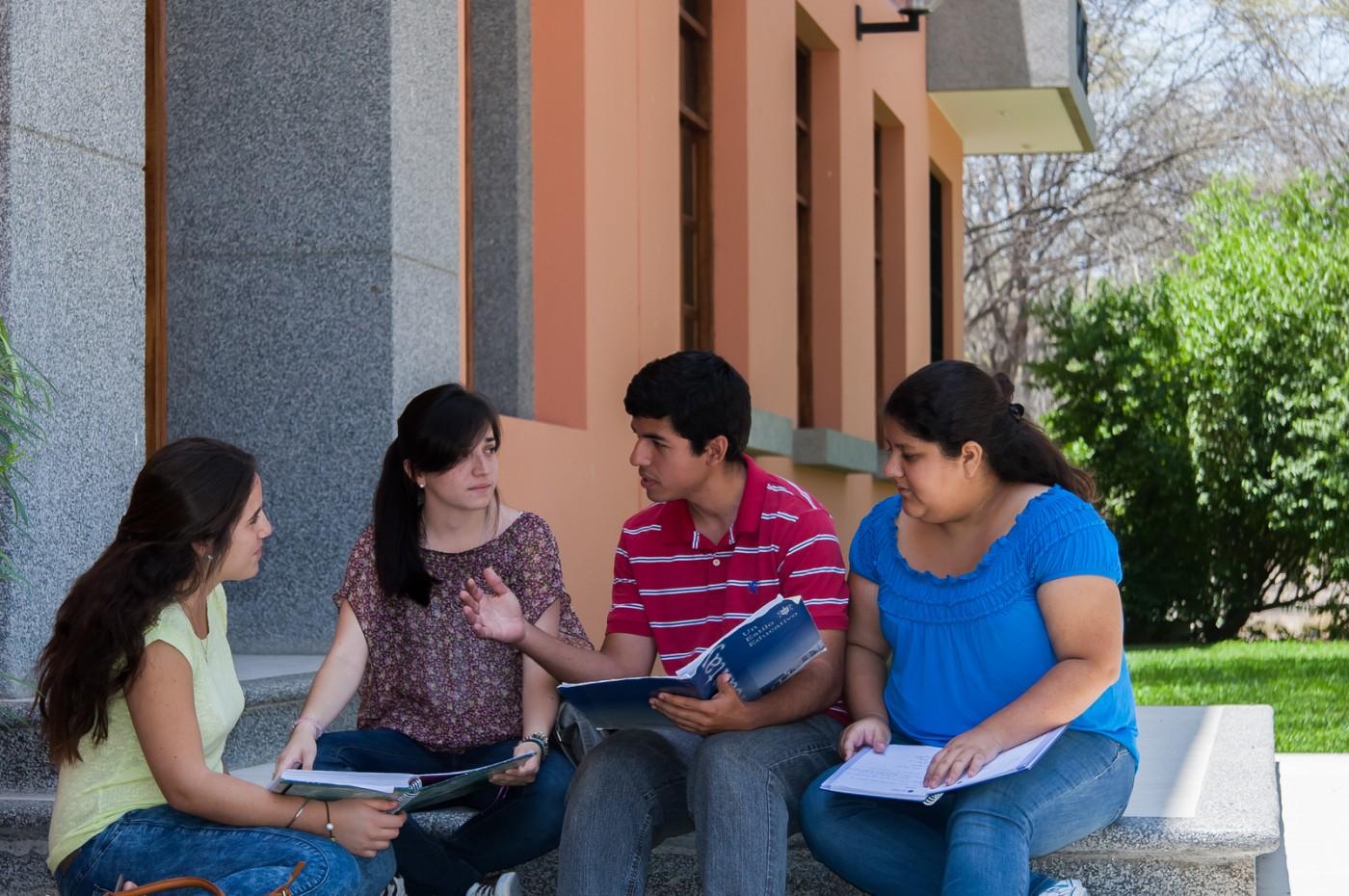 alumnos-educación