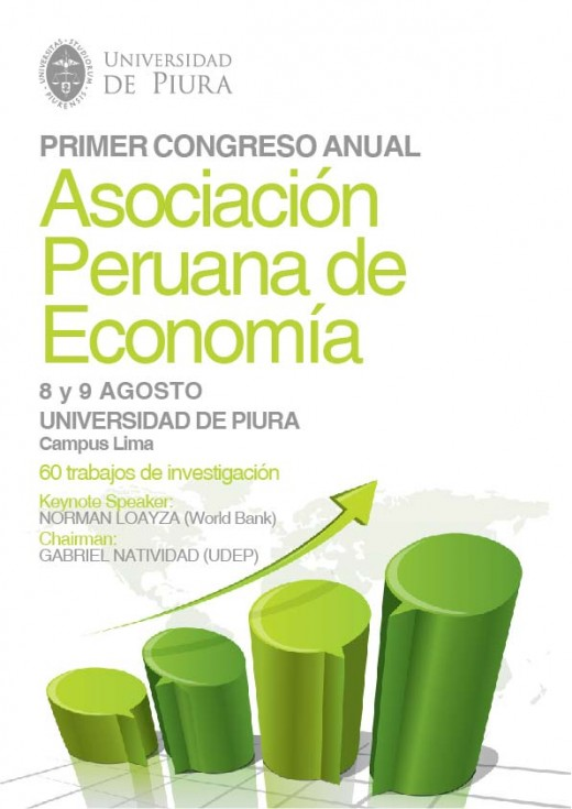 Congreso_APE_Lima_2014