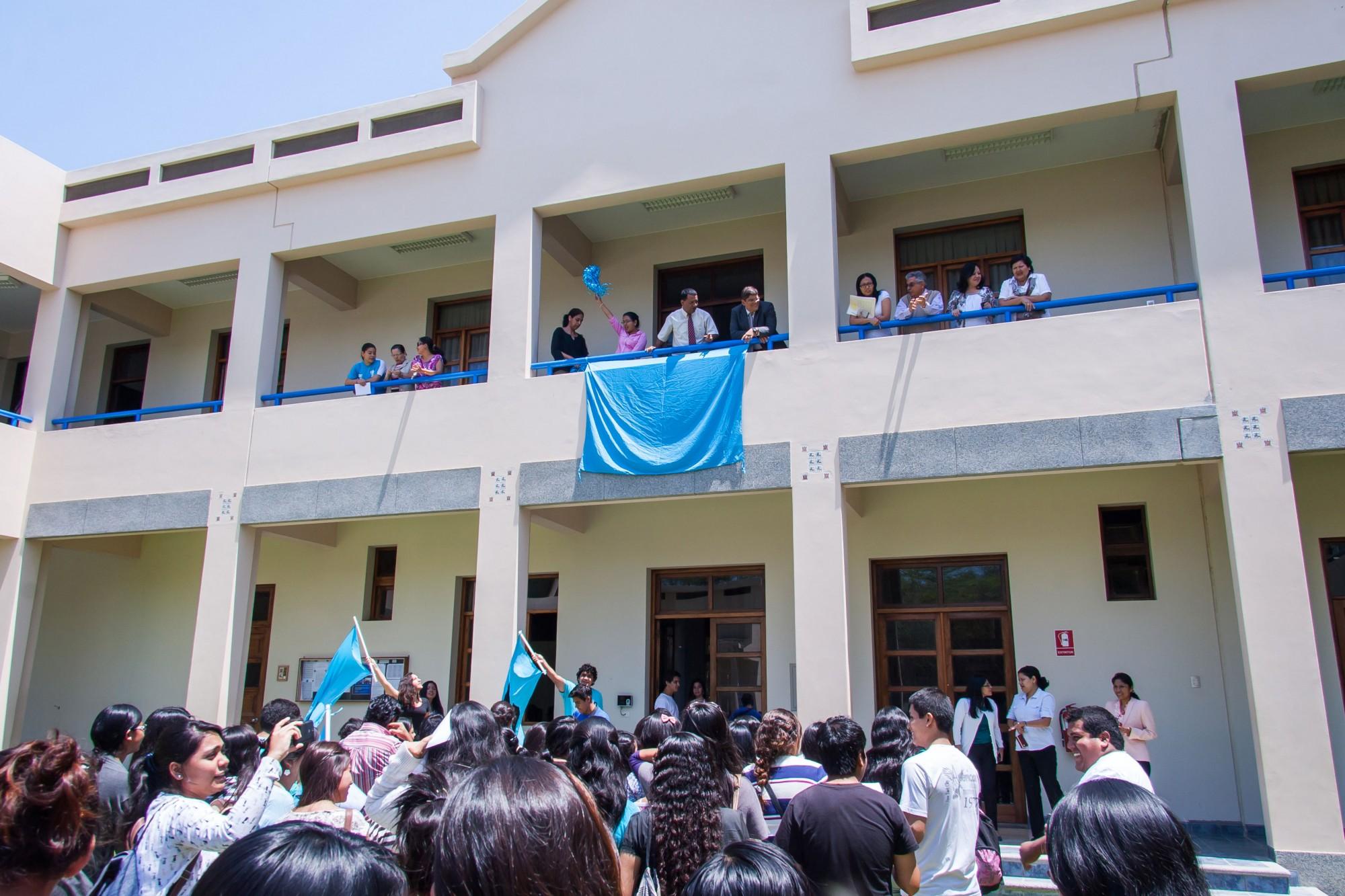 Balconzao_Humanidades_Educación 1