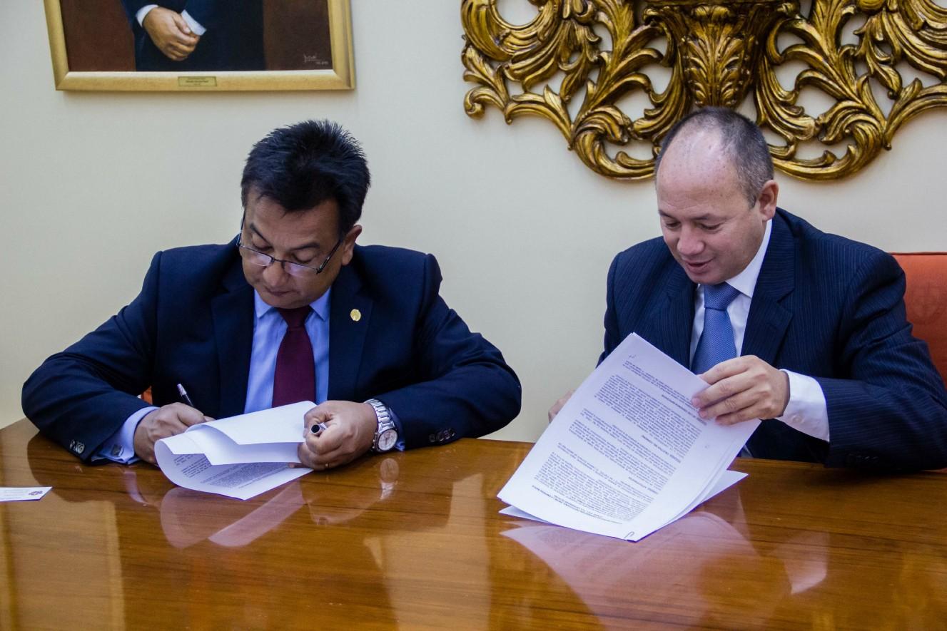 firma convenio3