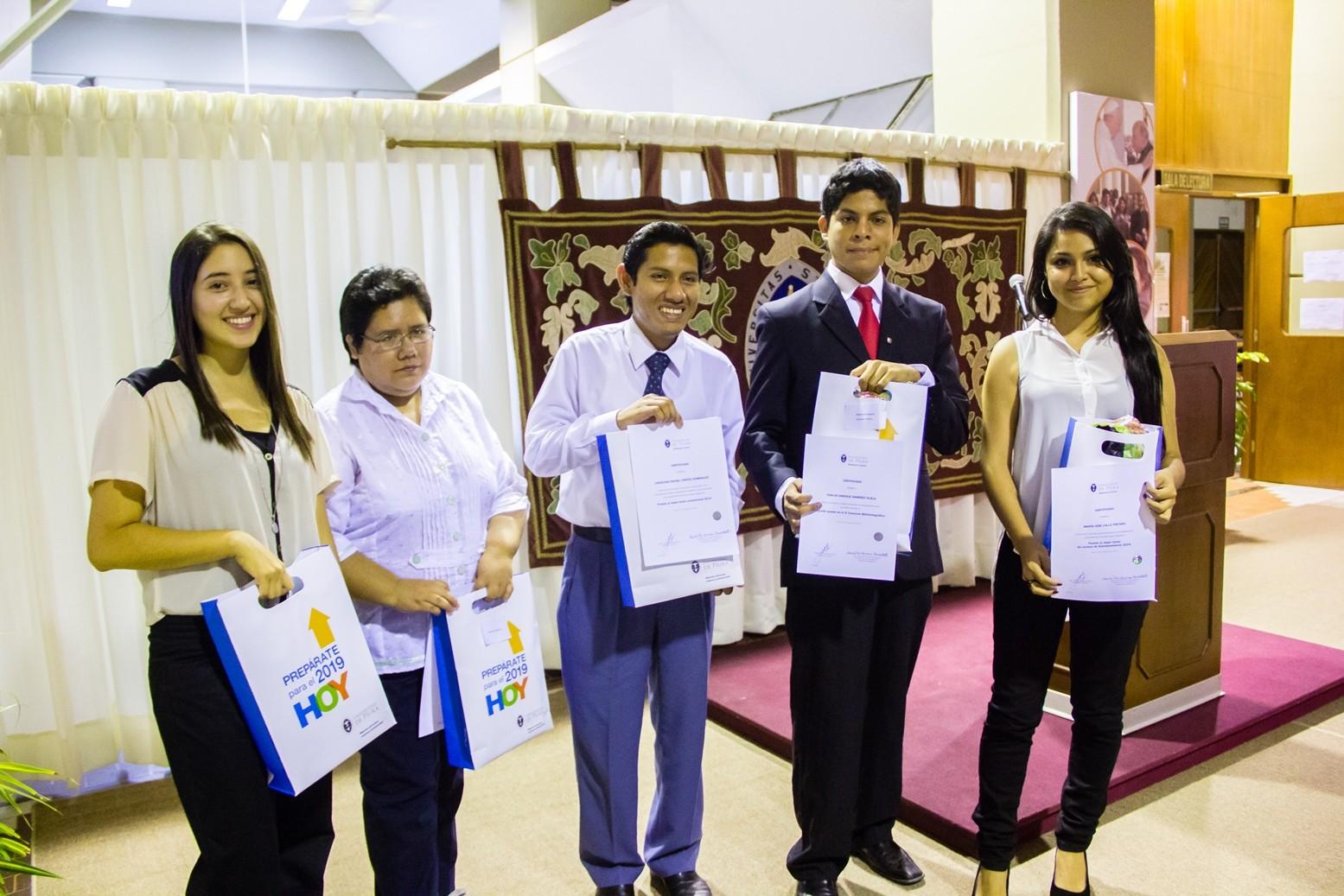ganadores biblioteca