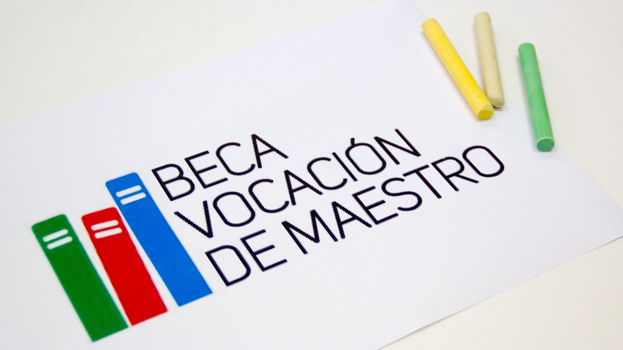 beca-vocacionmaestro-udep1