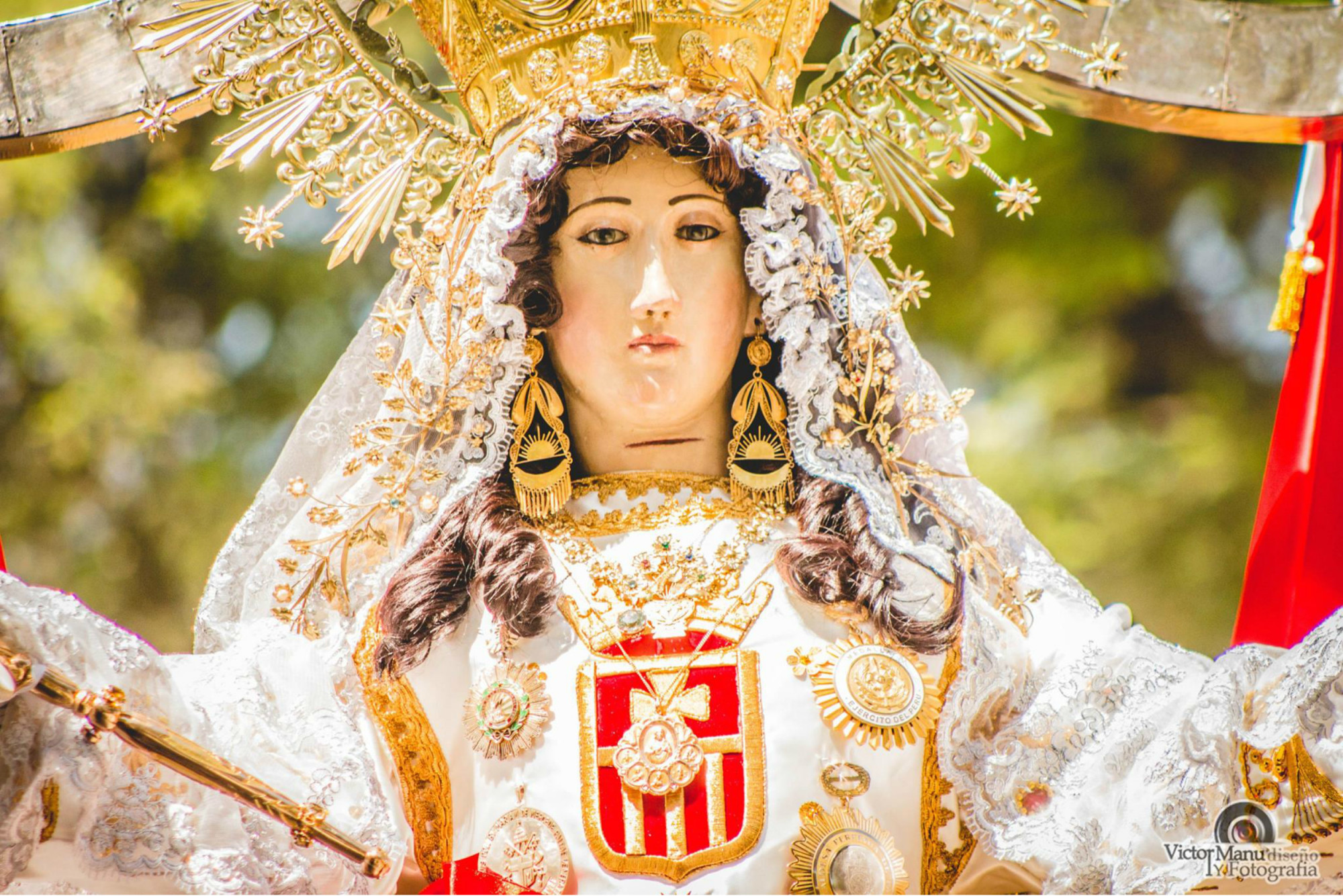 Virgen de las Mercedes (1)