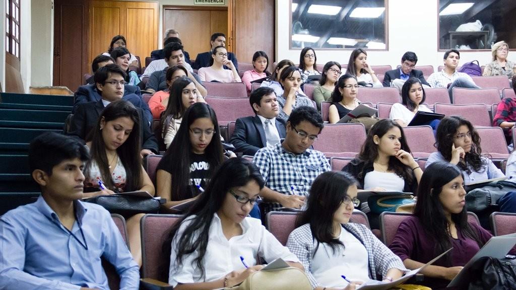derecho-conferencias 1