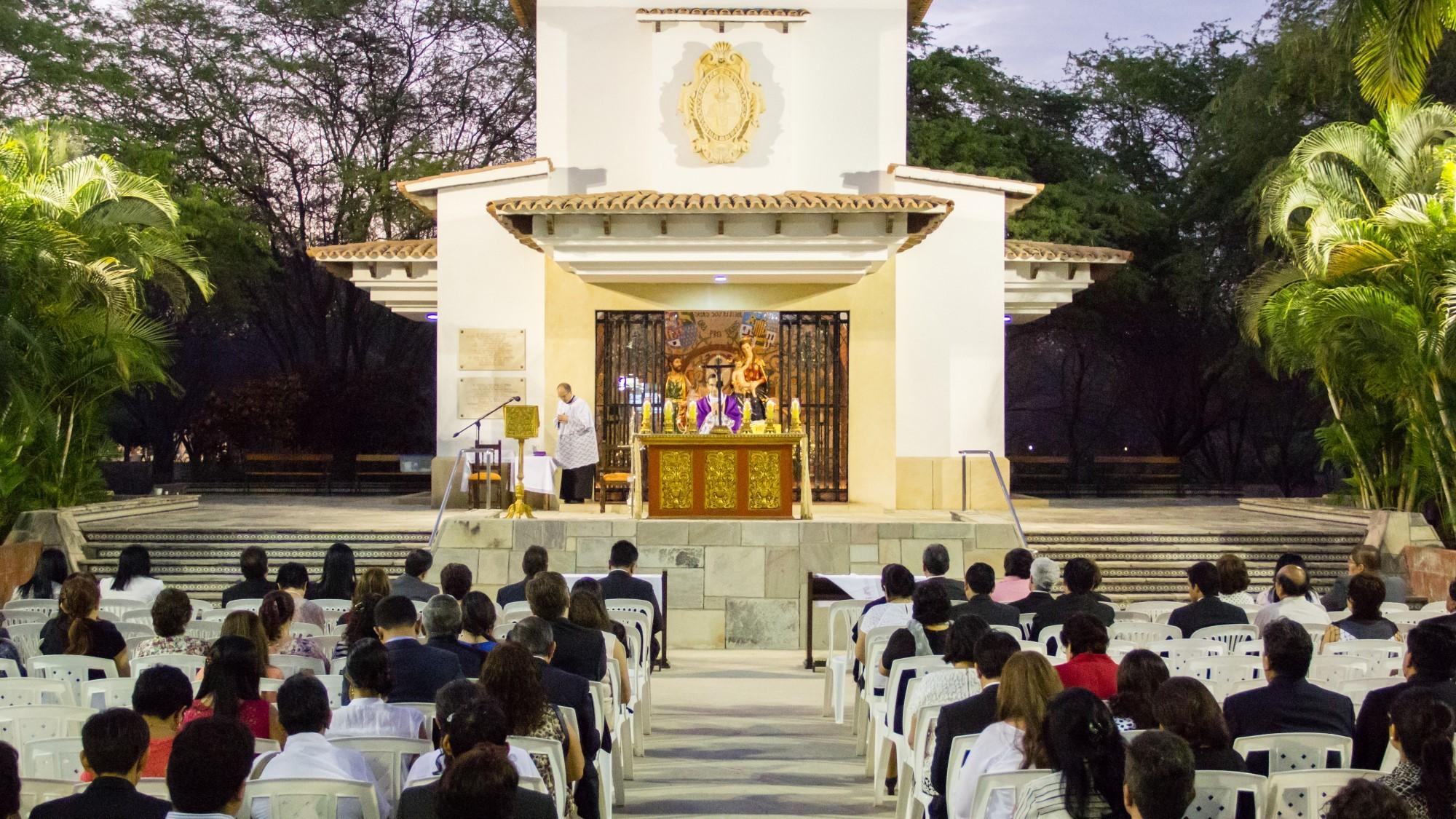 Misa de Accion de Gracias (5)