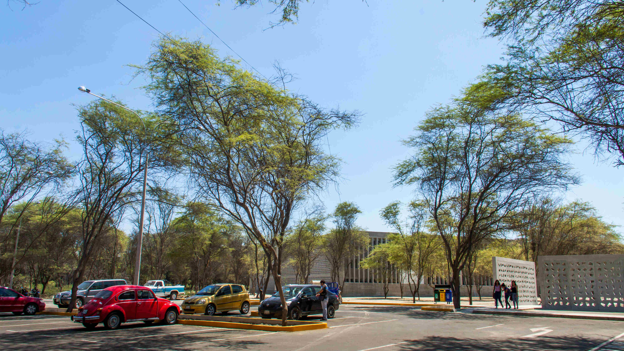 Puerta San Josemaria 1