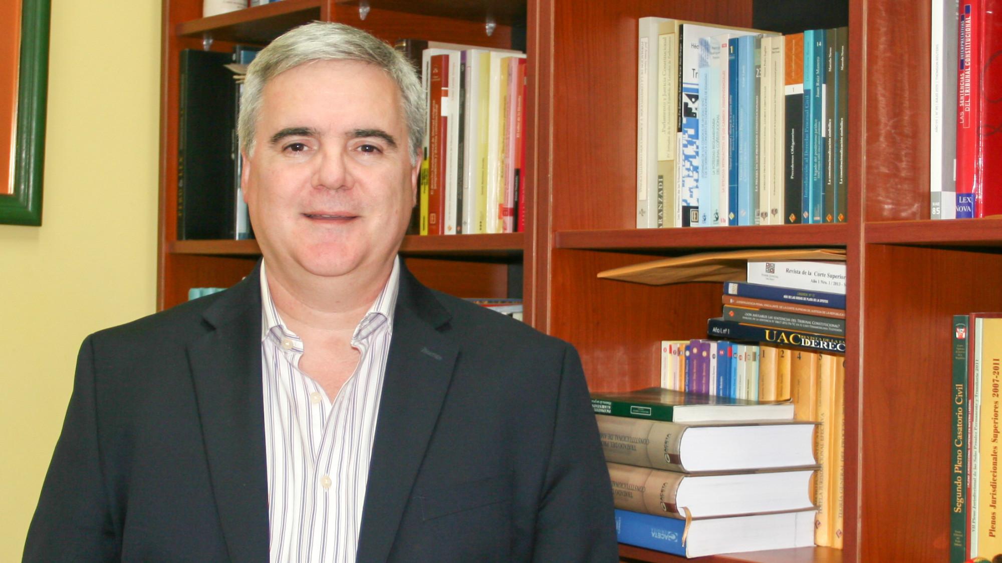 Dr Toller web 2