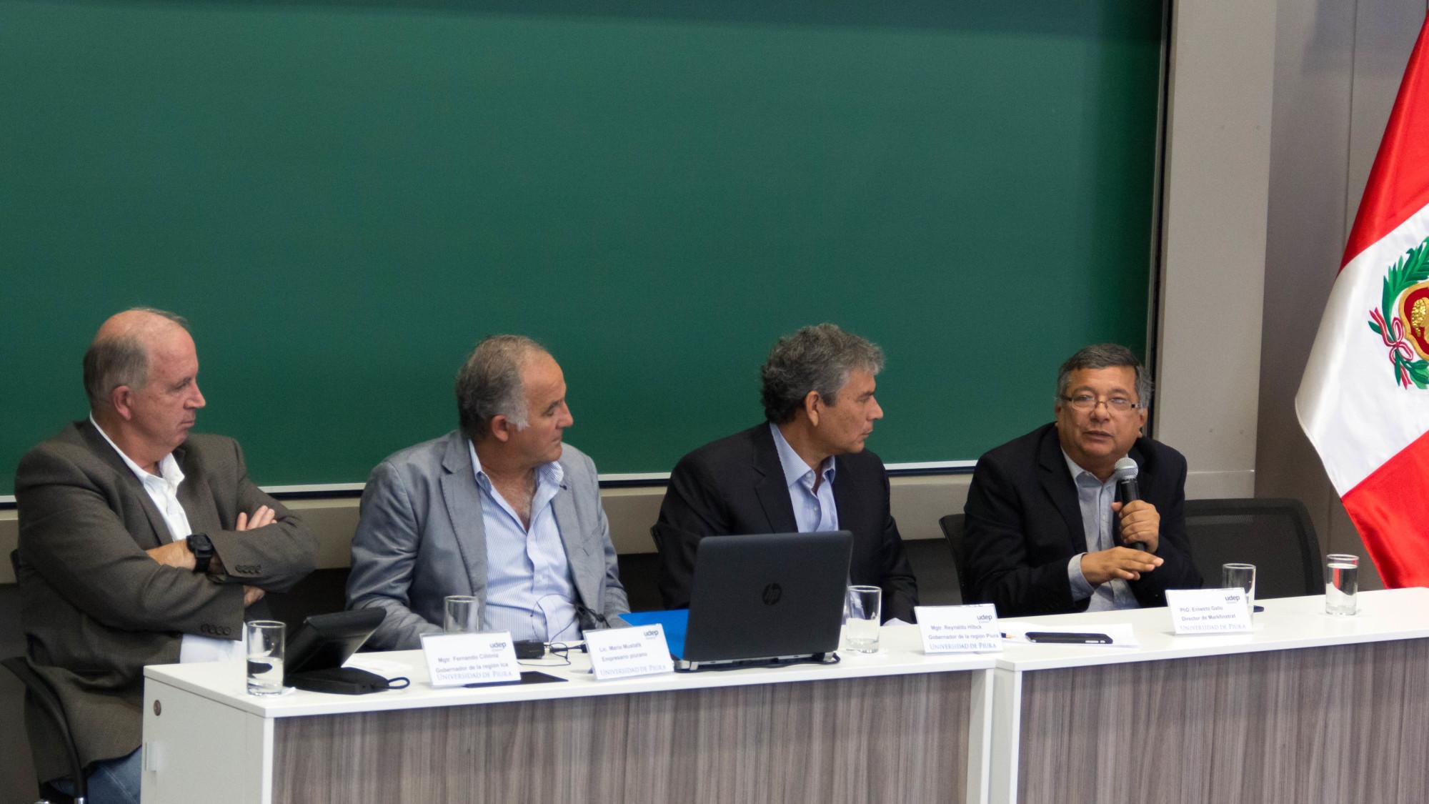 Encuentro empresarial F Cillóniz (19)
