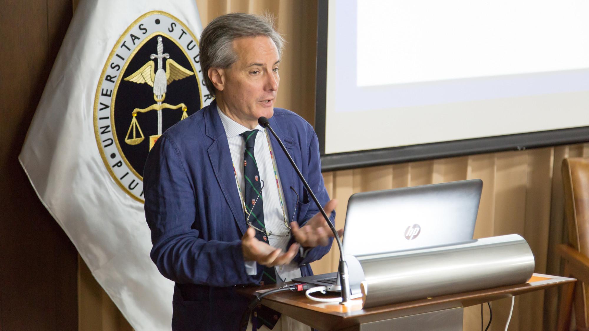 Javier Cabanyes