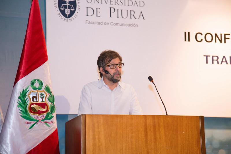 Hugo Pardo