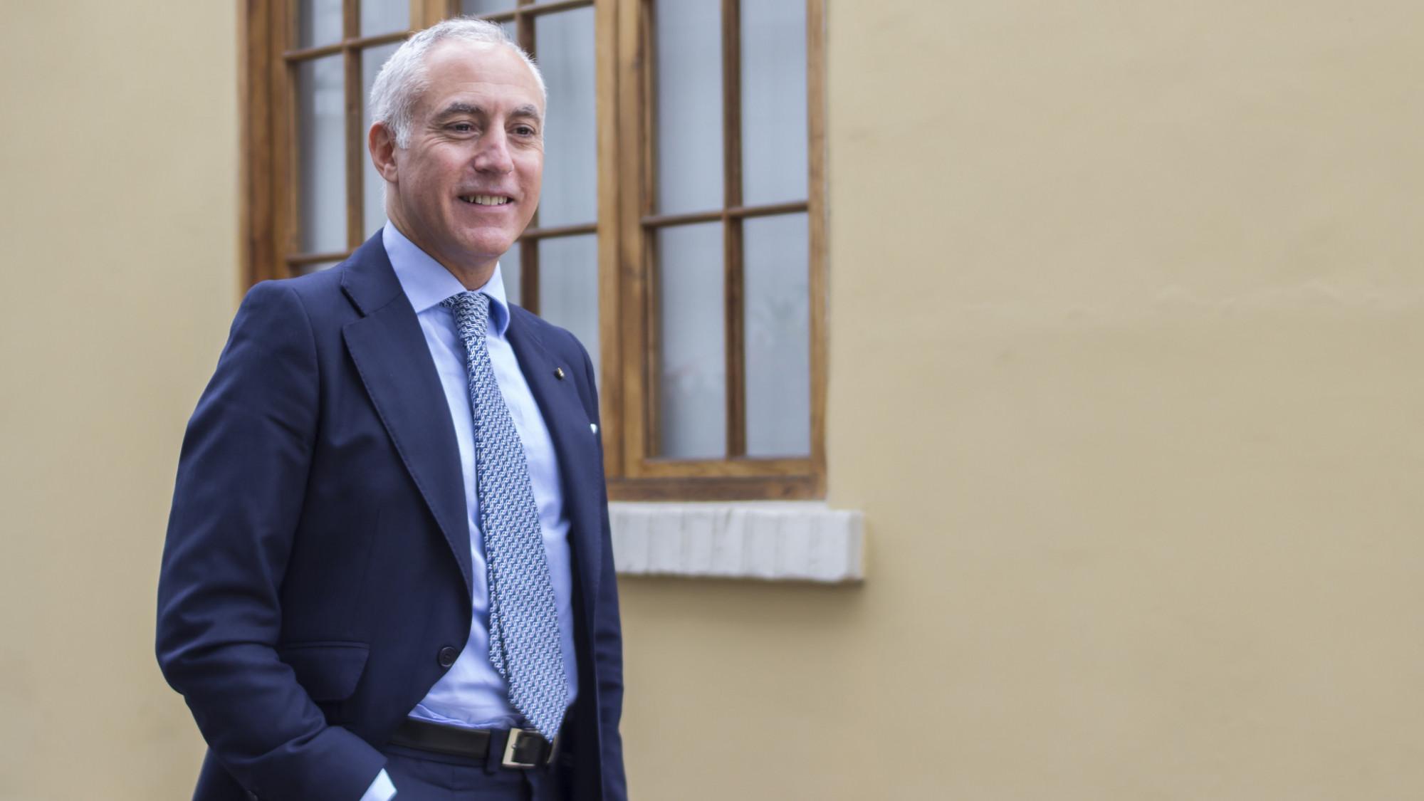 Amadeo-Martín Rey y Cabieses.