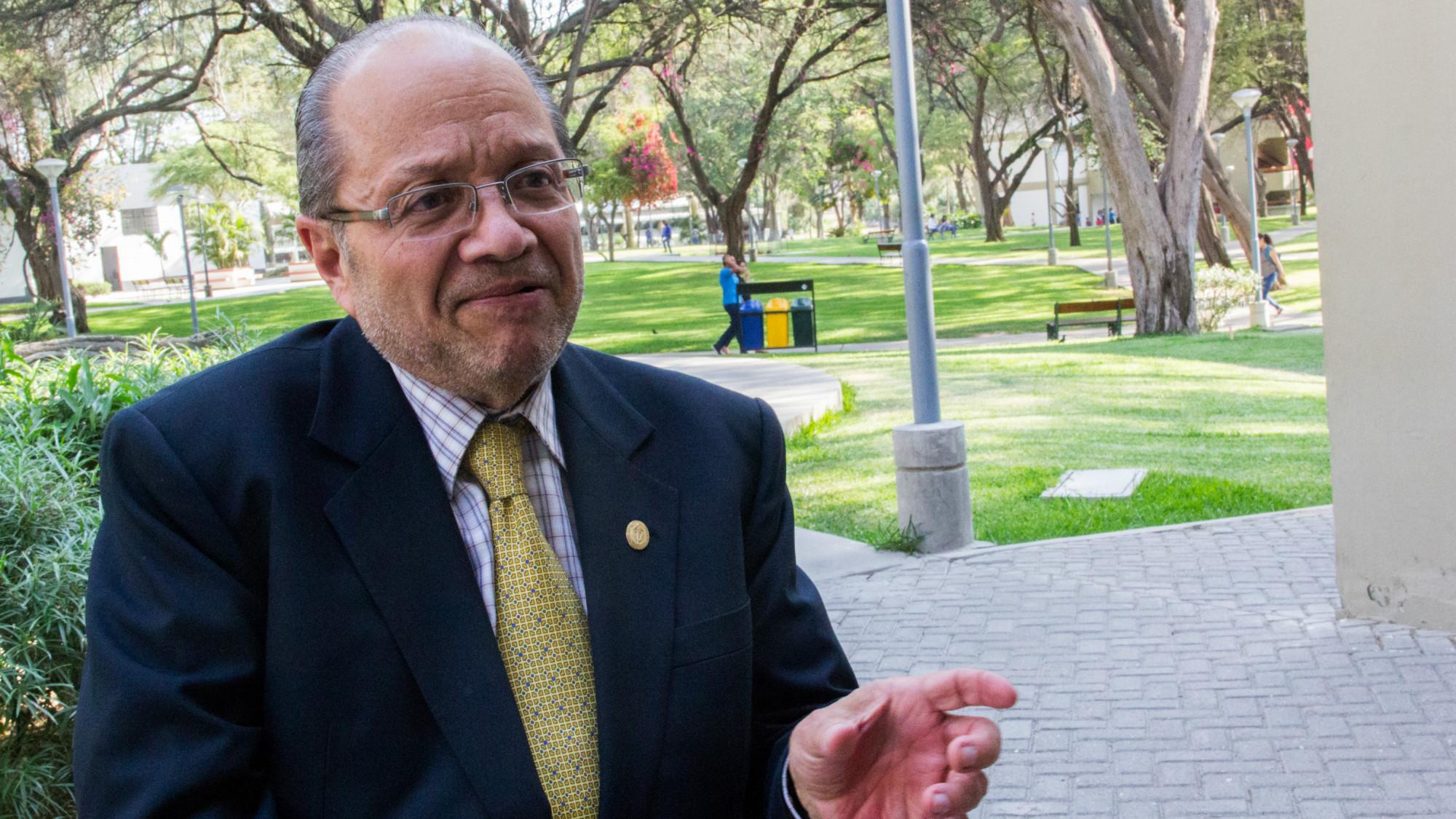 Juan Carlos Crespo (4)